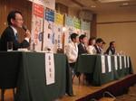 20120325藤本祐司と愉快な仲間達 018.jpg